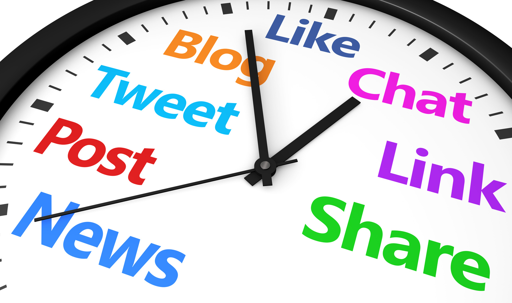 Social-Clock.jpg