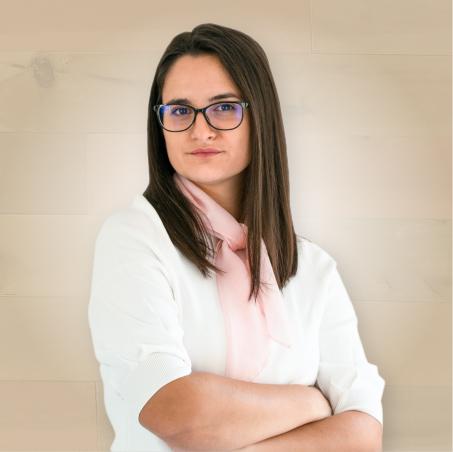 Ana Sekulic