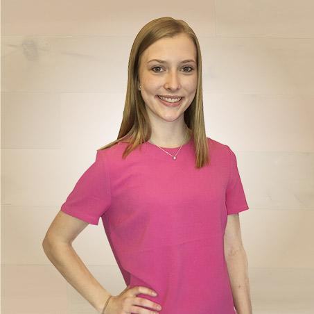 Abby Markowski